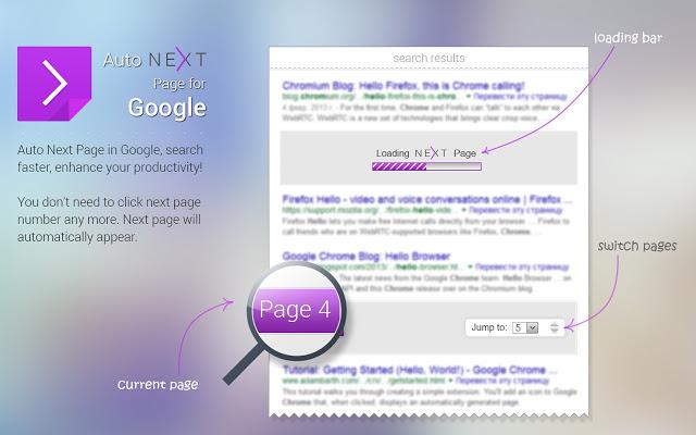 4 إضافات مميزة لتسريع متصفحك جوجل كروم  google chrome