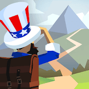 The Trail apk