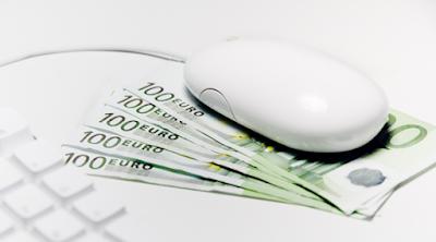 Les meilleurs sites pour gagner de l'argent sur internet