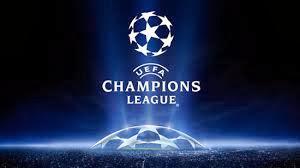 Jadwal Lengkap Liga Champions 2018/2019
