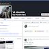 Hướng dẫn bật khiên bảo vệ avatar Facebook cực nhanh