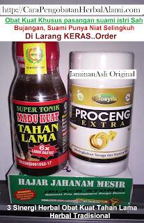 Agen Jual Madu stamina Super Tonik 6x obat kuat herbal pria dewasa
