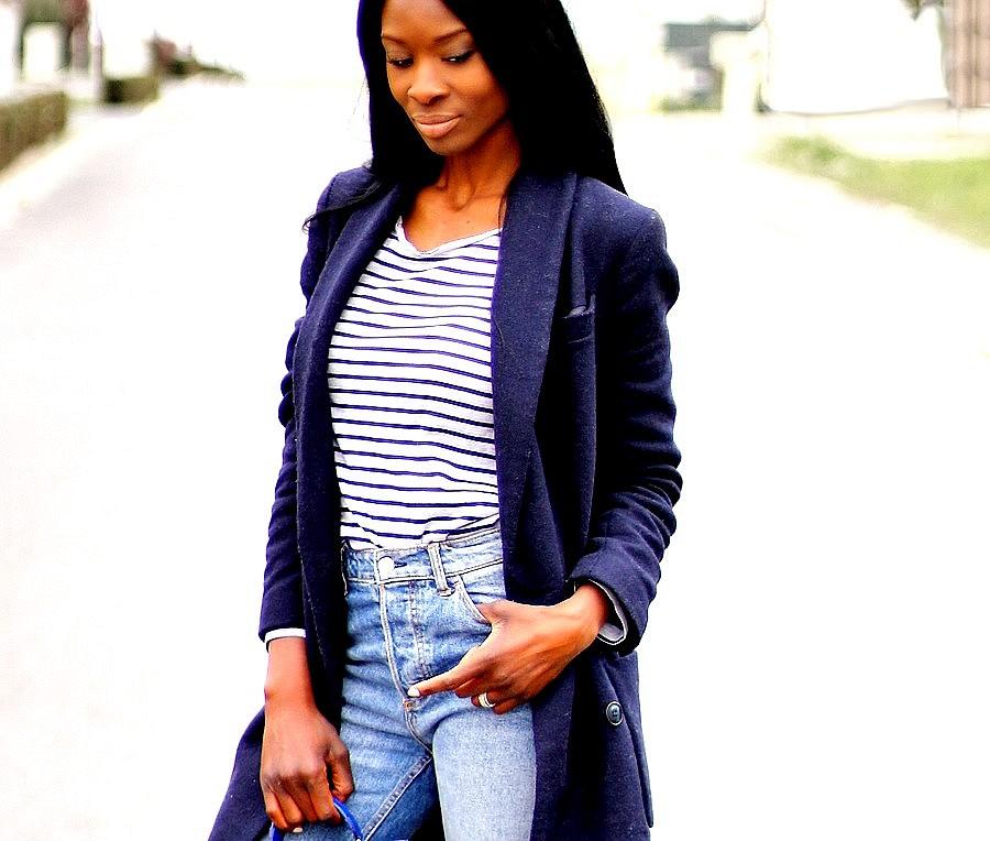 blogueuse-mode-black-stylesbyassitan