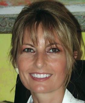 Chiara Benedetto