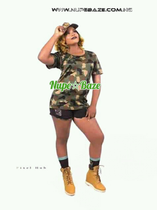 The Biography Of Lil Pee , Lil Pee Archives , Lil Pee Biography , Lil Pee Music , Lil Pee Songs , Lil Pee Mp3 Download , Lil Pee Music Mp3 Download , Lil Pee Songs Mp3 Download , Lil Pee Image s