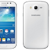Samsung Galaxy Grand Neo GT-I9060I Stock Rom İndir