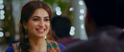 Shaadi Mein Zaroor Aana 2017 Hindi 480p HDRip x264 400MB