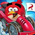 Angry Birds Go! v2.9.1 (MOD, unlimited coins)