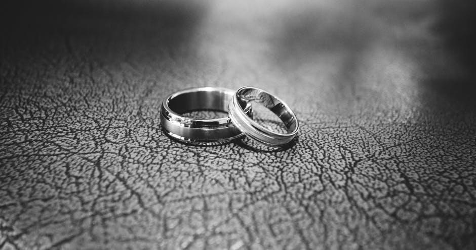 Pesan Rasulullah Saw untuk Para Istri dalam Meraih Surga