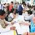 SHCP prevé crear alrededor de 280 mil nuevos trabajos en la próxima década