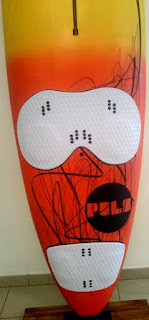 PULS Boards PRO Wave 85