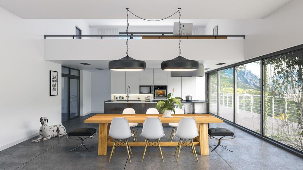 open-dining-floorplan