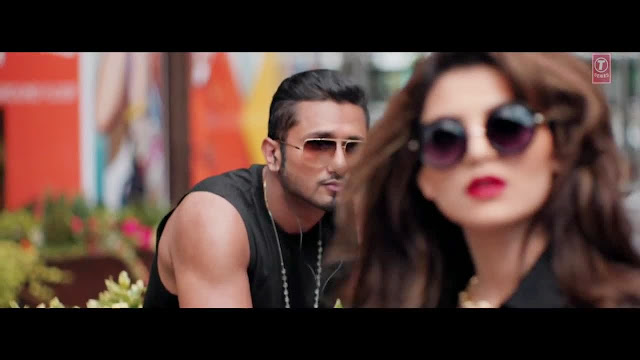 desi kalakaar video song  1080p video