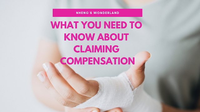 what-you-need-to-know-about-claiming-compensation
