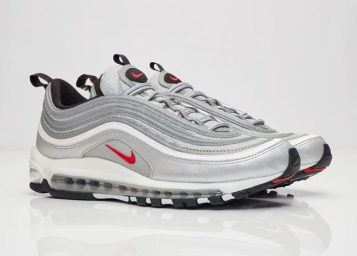 d0765450720e ... buy here is a look at the new available at 10am est here at nike here