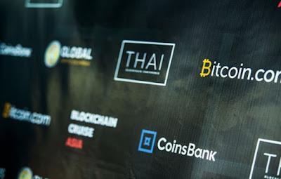 شقوط البتكوين،عملة البتكوين،Bitcoin،البيتكوين،عملة البيتكوين،حصار بتكوين،بتكوين