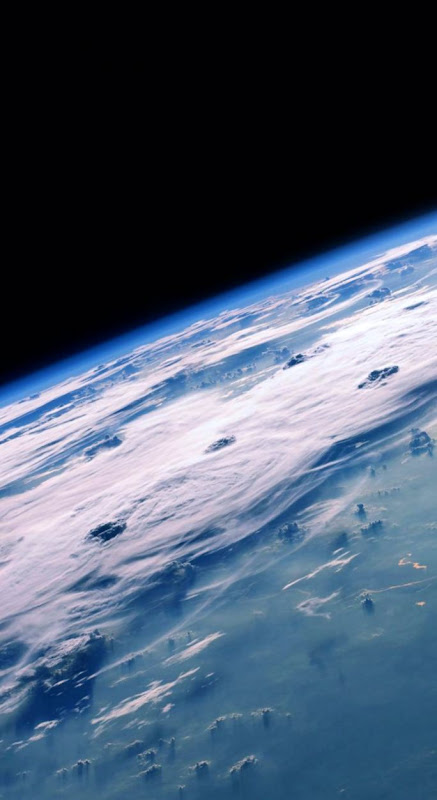 Iphone Planet Earth Wallpaper Pack Wallpapers