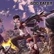 God Eater Sinopis | Anbe Indonesia