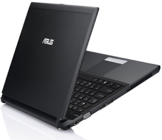 Asus U36SG Drivers windows 7/8/8.1/10 32bit and 64bit