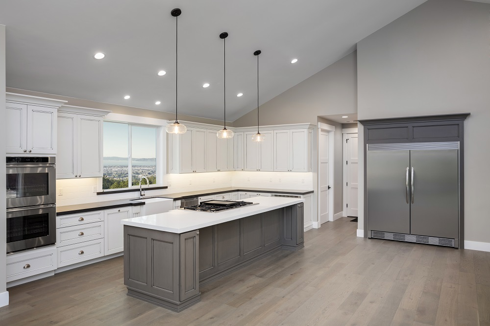 design-your-kitchen