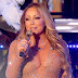 Mariah Carey Delivers Live Trainwreck On 'Dick Clark's Rockin' New Year's Eve'