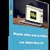 (Udemy) Diseña sitios web en HTML5 con Adobe Muse CC sin programar