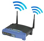 http://www.aluth.com/2014/05/increaser-WIFI-signal.html