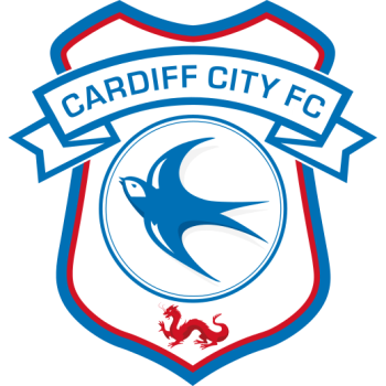 Recent Complete List of Cardiff City FC Roster 2016-2017 Players Name Jersey Shirt Numbers Squad