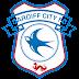 Daftar Pemain Skuad Cardiff City FC 2017/2018
