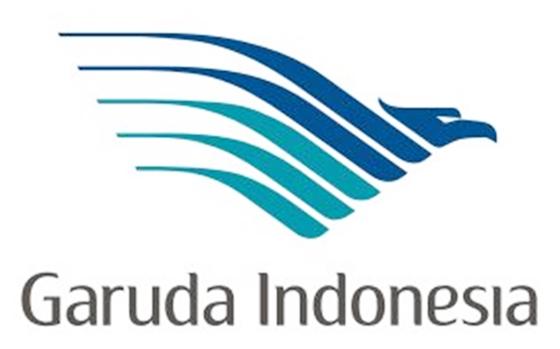 Info lowongan pekerjaan di pt garuda indonesia 2018