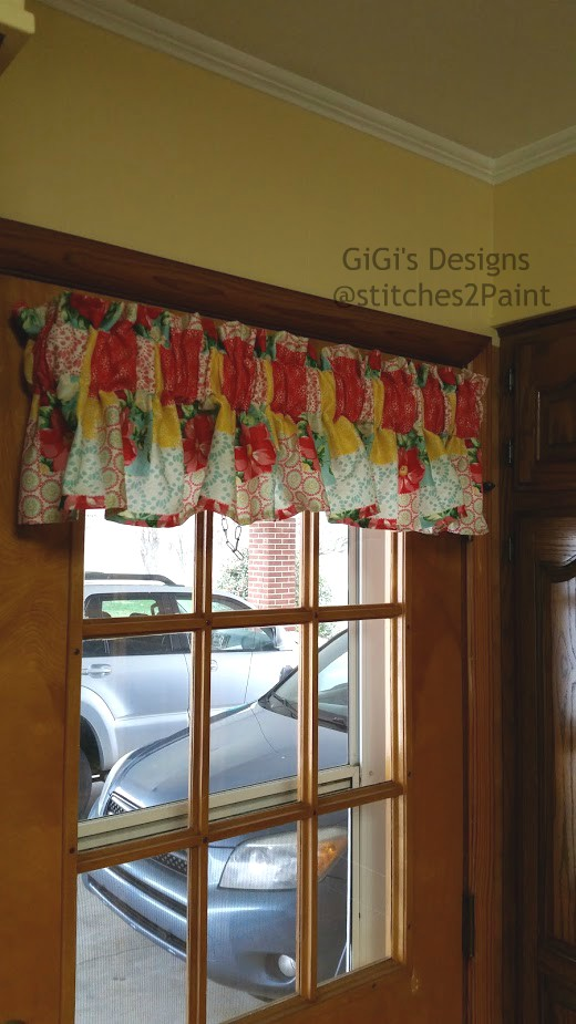 GiGi's Doll and Craft Creations: Pioneer Woman Inspired ...