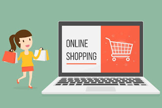5 Tips on How to Save More Money When You Shop Online