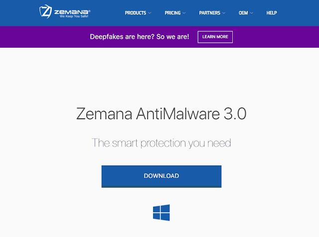 Zemana%2BAntimalware