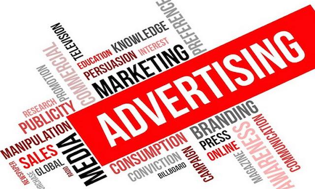 Membuat Grup Telegram Sebagai Media Iklan