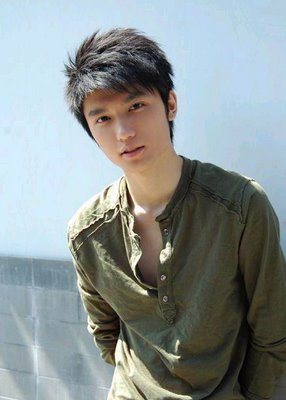 Mersers Hairstyles Short Asian Hairstyle Trends For 2012