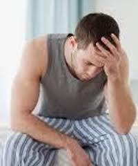 Metode Pengobatan Kencing Nanah Pada Pria