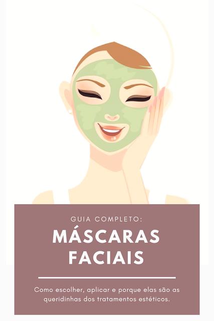 mascara-facial-como-escolher