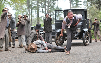 Lawless Filmi