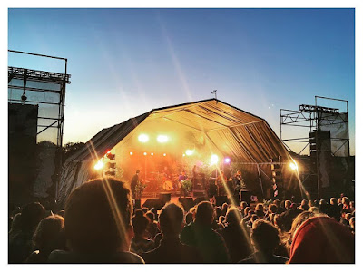 Indietracks Festival 2018: il report di Barto!