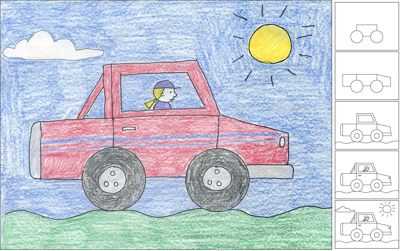 truck188.jpg