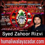 http://www.humaliwalayazadar.com/2015/10/syed-zahoor-rizvi-nohay-2016.html