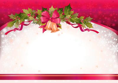 Romanticas frases navideñas para enamorar