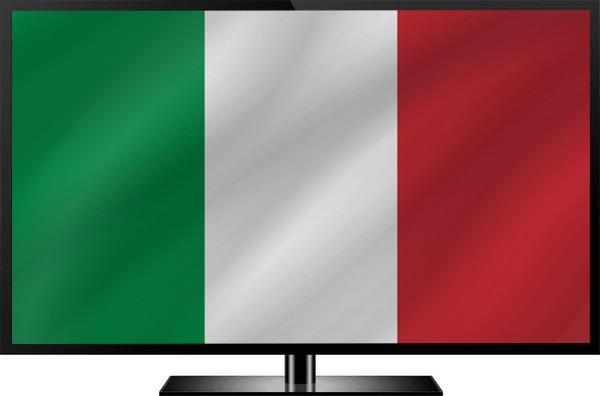 Italy channels list m3u fresh iptv servers, iptv m3u italian channels,iptv m3u italia free, iptv m3u italia gratis, iptv m3u italia sky premium,m3u iptv italia funzionanti aggiornati, iptv sky italia m3u autoaggiornante,listas italia m3u