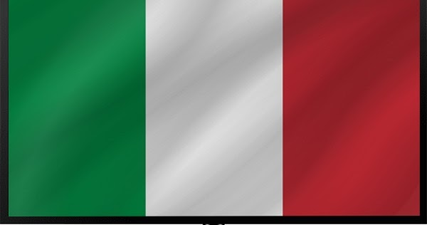 Italian IPTV M3u Free Playlist stable and Unlimited 10/08/2019