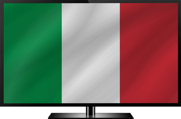 Italia IPTV Free M3u Playlist stable and Unlimited 03/09/2019