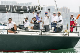 http://asianyachting.com/news/CSR18/2018_Rolex_China_Sea_Race_Race_Report_5.htm