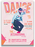 https://graphicriver.net/item/battle-dance-flyer/18060715