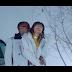 VIDEO | Ivan -Tunapendana | Download Mp4