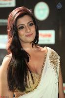 varalaxmi sarathkumar pics 2903171216 007 at IIFA Utsavam Awards.jpg