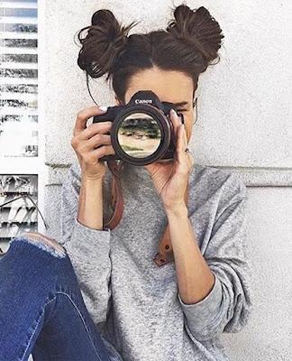 poses y fotos para imitar